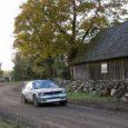 Eesti autoralli meistri- ja karikavõistluste viimasele etapile, Silveston Saaremaa rallile, mis sõidetakse 12.–13. oktoobril, on registreerunud 153 meeskonda. Tänavune Saaremaa ralli on juba neljakümne viies. Seekordsel rallil on esindatud kaheksa […]