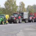 Eelmisel aastal maksti 58 miljoni euro ulatuses keskkonna- ja paikkonna parandamise toetusi, kõige rohkem said toetusi Pärnu- Saare- ja Lääne-Viru põllumehed. Pärnumaal said põllumehed mullu keskkonnatoetusi 5,8 miljonit eurot, Saaremaal […]