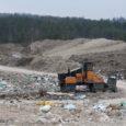 Keskkonnaametile esitati eile Kudjape prügila täiendatud sulgemiskava, mis näeb omajagu innovaatilise lahendusena ette, et osa prügilasse ladestatud prügist töödeldakse ümber jäätmekütuseks.