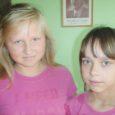 Kahel Aste põhikooli 6. klassi õpilasel Helena Ellermaal ja Merilin Männil õnnestus saavutada noorema vanuseastme esikoht müraalaste uurimistööde konkursil, mille kuulutasid välja MTÜ Ökokratt ja keskkonnamüra asjatundjate grupp.