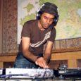 Seekord pisut ebatavalise esinejaskonnaga ja sootuks tavatus kohas – raekeldris. Jazziplaate oli keerutamas DJ Amar Patel (pildil) Londonist, elava muusikaga rõõmustas ligi kaheksatkümmet kuulajat Kuuba-Eesti kooslus Luber Jimenez ja Villu Veski.