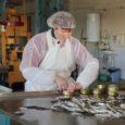 Eesti traalpüügiühistu peab läbirääkimisi Jaapani kaubandusketiga, et varustada 600 kauplusega kaubaketti kilutoodetega. Läbirääkimistest Jaapani kaubandusketiga informeeris põllumajandusministeeriumi Eesti Kalaliidu juhataja Valdur Noormägi, kes ühtlasi küsib ministeeriumilt toetust Eesti ettevõtete osalemiseks […]