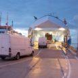 Väinamere Liinid teenindab eeloleval nädalavahetusel toimuva Saaremaa ralli ajal Kuivastu–Virtsu liini 35-minutilises graafikus kahe suure parvlaevaga Muhumaa ja Saaremaa.