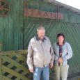 Lümanda valla Kulli küla Jaani talu külavanemast peremees Harry Heinam on maakonna üks vähestest talunikest, kes on lambakasvatusele truuks jäänud. Kaks aastat tagasi kolisid Jaani talu lambad uhiuude lauta. Praegu on karjas 96 villakera. Uusehitis mahutaks rohkemgi, kuid talunik peab sajapealist karja talu jaoks üsnagi optimaalseks.