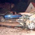 Reedel Kuressaares juhtunud autode kokkupõrkes sai vigastada kolm inimest. Õnnetuse asjaolud selgitab menetlus.