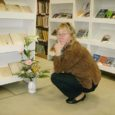 2010. aasta parimaks maaraamatukoguhoidjaks Saare maakonnas valisid kolleegid maaraamatukogudest ja Kuressaares asuvast keskkogust Orissaare raamatukogu juhataja Eha Trummi.
