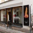 Sel suvel avati Stockholmi südalinnas aadressil Stora Nygatan 15 Eesti sepiste pood, kus on oma kaubaga väljas ka Talumaa OÜ ehk rahva seas tuntud Saaremaa Sepad.