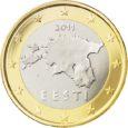 Eesti Pank on detsembri alguseks tellinud 600 000 euromüntide stardikomplekti, et Eesti inimesed saaksid enne euro kehtima hakkamist uue rahaga tutvuda.