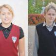 Möödunud teisipäeval Orissaare gümnaasiumis toimunud lastevanemate üldkoosolek lõppes moedemonstratsiooniga, kus õpilased ja õpetajad tutvustasid nii kooli sobivat kui ka koolis taunitavat riietust. Esitleti ka uusi, kooli logoga tumepunaseid ja -siniseid vormiveste, mida esimese ja viienda klassi õpilased sel õppeaastal juba kannavad.