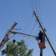 Laupäeval, 18. juulil kell 15.18 teatati häirekeskusele, et Torgu vallas Ohessaare külas olid elektriliinid kukkunud üle sõidutee. Päästjad eemaldasid elektriliinid teelt. Elektrilevi vanemdispetšer Argo Tammjõgi sõnul lülitus kell 15.15 Mõntu […]