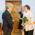 Laupäeval tähistas Valjala rahvamaja pidulikult maja 60. tegutsemisaastat, ühes sellega ka Valjala rahvamaja juhataja Viktor Marteli 55. sünnipäeva. Tähtsa sündmuse avakontsert algas Soome sõprusvalla Pirkkala kvarteti Pelitanko lugudega.