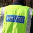 Meedias kajastust leidnud politseijuhtide palgatõus puudutab riivamisi ka Saare maakonna politseijuhte: kerkis Kuressaare politseijaoskonna juhi Kaido Vah-teri ja langes piirkonnavanem Aare Alliku palganumber.