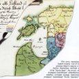 Kuressaarele linnaõiguste andmise ajal ei arvanud ilmselt keegi, et linn võiks kanda eestikeelset nime – linna loojad suhtlesid omavahel ju saksa keeles. Linnanime ajendiks oli Saare-Lääne piiskopkonna kaitsepühaku evangelist Johannese embleemil kujutatud kotkas, millest sai ka 13. sajandil moodustatud piiskopkonna vapilind.