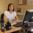 Marjana Luist (30) on noor naine, kelle töö- ja ka kogu vaba aeg on pühendatud noortele ja nendele huvitava tegevuse korraldamisele. Nii tema koduse kandi kui ka Kuressaare linna noored lihtsalt kogunevad tema ümber, sest kui juba Marjana mängus, toimub alati midagi põnevat.