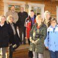 Riigikogu maaelukomisjonil on traditsiooniks saanud igal istungjärgul ühte maakonda külastada. Möödunud nädala lõpul jõudis järjekord Saare maakonna kätte.