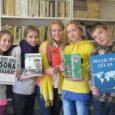 Reedel ja laupäeval toimus Pärnu vanalinna põhikoolis üleriigiline õpioskuste võistlus, kus Saaremaad esindanud Valjala põhikooli 6. klassi viieliikmeline võistkond saavutas neljanda koha.