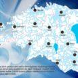 Augustis alguse saanud kogu Eestit katva lairibavõrgu väljaehitamine on küll järjekordne verstapost riigi internetiseerimise ajaloos, kuid ääremaa metsatalus elavad inimesed võivad kiirest internetist esialgu siiski vaid unistada.