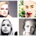 """Põnevas telemängus """"Võta või jäta"""" osaleb neli Saaremaa tüdrukut: Agne Vaher, Kadri Raudsepp, Pia-Lotta Toom ja Mariliis Tilk. Saates on tüdrukute ülesandeks laval kohvreid valvata ja kui nende number valitakse, kohver avada."""