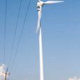 Saare maakonna tuuleenergeetika teemaplaneeringu koostamise käigus on juba viis omavalitsust teatanud oma vastuseisust tuuleparkide rajamisele.