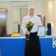 Kuressaare ametikooli õpilane Maario Loorits tunnistati tänavusel toidumessil Tallinn FoodFest 2010 toimunud parima noorkoka konkursil kolmanda koha vääriliseks.