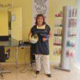 Esmaspäevast alustab Kuressaares Vallimaa tn 26 tööd Vally salong, mille omanik Kaja Muruvee pakub massaaži- ja juuksuriteenust kogu perele.