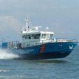 Oktoobris andis Saaremaa laevatehas Baltic Workboats Bulgaaria piiripolitseile üle kaheksa patrulllaeva. Eestis toodetud laevade olulisust Bulgaaria riigile näitab see, et laevu tulid vastu võtma Bulgaaria peaminister ja siseminister.