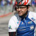 Saaremaa jalgrattaspordiklubi Viiking võistleva treeneri Indrek Rannama (35) valisid kolleegid aasta parimaks jalgratturite treeneriks. Viikingi eestvedaja Riho Räim peab kõrge tunnustuse pälvinud treeneri saavutuseks klubi ratturite häid kohti nii Eestis kui ka rahvusvahelistel võistlustel piiri taga.