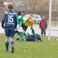 Enne viimast vooru meistrisarjast väljakukkumise teoreetilise võimaluse ees seisnud FC Kuressaare suutis siiski halvimat vältida ja võidelda välja võimaluse kaitsta meistriliiga kohta üleminekumängudel.