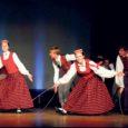 Laupäeval kogunes Lümanda kultuurimajja taas hulgaliselt rahvatantsu armastavaid inimesi. Nimelt toimus traditsiooniline Saare maakonna täiskasvanute segarühmade tantsupäev. Osales kuus rühma: Valjala segarühm (juhendaja Mari Soots), Kärla Tõmba Jüri (juh Virge […]