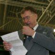 14 aastat tagasi Saaremaal kümne töötajaga tootmistegevust alustanud OÜ Merinvest on oma tootmismahtu pidevalt kasvatanud. Koos sellega on kasvanud Euroopa autotööstustele kummist tihendeid ja membraane tootva ettevõtte käive ja töötajate arv.