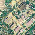 Kuressaare linnavalitsus kavatseb kulutada järgmiste aastate eelarvest umbes kolm miljonit krooni maade ostmiseks Talli ja Põhja tänaval ja ettevõtluskeskkonna väljaarendamise projekti omaosaluse katteks.
