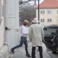 Kuressaare kohtunik mõistis 17-aastase Kätlini süüdi ja karistas teda kahe aasta ja kaheksa kuu pikkuse tingimisi vangistusega.