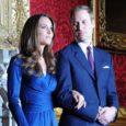 Ema stjuardess, isa piloot. Kas nende tütar ikka kõlbab Euroopa ühe vanema kuningliku perekonna liikmeks? Sel nädalal esitasid paljud säärase küsimuse, eriti pärast seda, kui sai teatavaks, et Briti kuningakoja prints William on kihlunud ühe lihtsa neiuga. Väga autoriteetne liberaalse suunitlusega Saksa nädalakiri Der Spiegel annab küsimusele kindlalt jaatava vastuse.