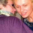 """Läinud laupäeval tehti Lümanda põhikoolis kokkuvõtteid August Mälgu sünniaastapäevale pühendatud kirjandusvõistlusest. Kokku laekus konkursile 89 tööd maakonna 11 koolist. """"Hilissügisromantiline ja super üritus!"""" kiitis Lümanda põhikooli direktor Tiina Talvi. """"Väga kirjanduslik päev oli, žüriide esimehed lugesid võidutööd ette. Enneolematu oli ka see, et kõik koolid olid Lümandas kohal."""""""