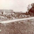 Orissaare ajaloo toimkonna liikmed on ühiste jõududega tuvastanud foto, mis arvatavasti pärineb 1890-ndatest aastatest ja mis on ka Orissaare vanim pilt.