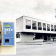 PEAGI SAAB AJALOOKS: 15 aastat tagasi, 1995. aasta 29. novembril paigaldati Kuressaare postimaja peaukse kõrvale ööpäevaringselt töötav avalik kaarditaksofon. Saaremaal oli see arvult üheksas kaarditaksofon, mis koos seadistamise ja paigaldamisega maksis 40 000 krooni.