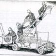 """Ehkki jutud Ühinenud Rahvaste Organisatsiooni (ÜRO) ja eelkõige selle tähtsaima tööorgani julgeolekunõukogu reformimisest hakkasid levima juba 20 aastat tagasi, ei ole selle lõppu näha veel tänagi. 1990. aastate esimesel poolel moodustati selleks isegi spetsiaalne töögrupp, mille irvhambad on ristinud """"igaveseks komisjoniks""""."""