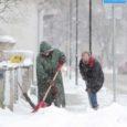 Kuressaare linnas ei ole õiget selgust käes, kuidas peaks toimuma kõnniteede jää- ja lumevaba hoidmine. Linnamajanduse lumekoristajad lükkavad kojameeste väitel pool kõnniteed lund täis, ajades uuesti lund täis sellegi kitsa osa, mille kojamees on hommikul puhtaks lükanud.