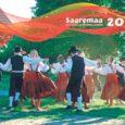 14. detsembril tõmbab Saaremaa kultuurirahvas lõppevale aastale joone alla. Sel päeval on muude oluliste sündmuste ja tublimate tunnustamise kõrval esitletud ikka ka meie maakonna kultuuri- ja spordikalendrit. Nii ka tänavu.