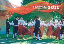 Valmimas on uus kultuurikalender