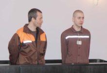 Arestimajast pagenud vargad taas kohtu ees