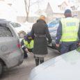 Tavaliselt on selge, et kui teisele autole tagant sisse sõidad, oled süüdi – ei hoidnud piisavat pikivahet.