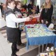 Kuressaare ametikooli ärikorralduse eriala teise kursuse õpilaste eile korraldatud üritus Jõulusagin läks korraldajate sõnul hästi korda.