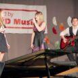 Kuressaare gümnaasiumis toimus kolmapäeval Saare maakonna duettide ja solistide konkurss, mille parimad pääsevad otse edasi vabariiklikule solistide ja duettide laulukonkursile aasta alguses Saaremaa ühisgümnaasiumis.