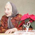 Saare maakonnas elab praegu viis naist, kes kõik vapralt elanud üle saja aasta. Vanimad neist on Orissaare vallas Mäekülas elav 102 aastane Maria Aavik ja sama vana Ida Truuvert Kuressaarest. […]