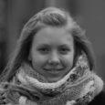 Eelmisel nädalavahetusel, paar tundi enne Euroopa filmigala algust kuulutati välja esimene Kaljo Kiisa nimelise stipendiumi – mõeldud noorele filmitegijale – saaja, kelleks osutus Saaremaa tüdruk, Kuressaare gümnaasiumi vilistlane Liis Nimik.
