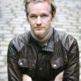 """Kasutades kõikvõimalikke allikaid, sh ajakirjandusse lekkinud politsei ülekuulamismaterjale, on ajakirjandusel õnnestunud taastada Rootsi väikelinnakeses Enköpingis aset leidnud augustisündmusi, mille käigus tegi """"saatusliku vea"""" Wikileaksi asutaja Julian Assange."""