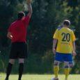 FC Kuressaare pressiteenistuse eelmisel nädalal saadetud teade, mis sisaldas Saarte mängudele saadetava koondise kandidaatide nimekirja ja peatreener Sergei Zamogilnõi nime, ei olnud maakonna teise jalgpalliklubi esindajatega kokku lepitud.