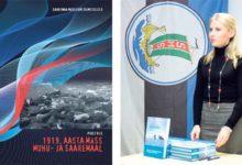 Saaremaa mässust ilmus raamat