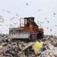 Keskkonnaameti nõue, et Kudjape prügimäe osalise läbikaevamise võimalikku mõju keskkonnale tuleb eelnevalt uurida, pingestab tunduvalt ajagraafikut, mille kohaselt tuleb prügila sulgeda 16. juuniks 2013.